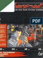 Cyberpunk2020_SCANS_by_LP_UPLOAD_by_Oraculo_-_Dragao_Banguela.pdf
