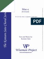 Mae-e-E.pdf