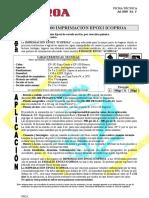 Kpimprimacionepoxialtoespesor[1].Doc
