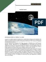 FC01_20_04_15.pdf