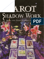Tarot Shadown Work