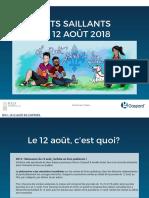 BTLF Bilan 12aout2018 Gaspard
