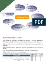 5. Identificación de PIP 1
