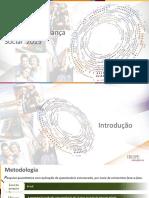 ics_brasil.pdf