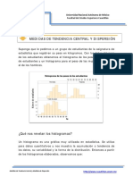 1. MEDIDAS DE TENDENCIA CENTRAL Y DISPERSION.pdf