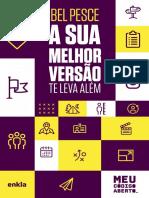 A-Sua-Melhor-Versão-Te-Leva-Além.pdf