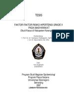 Aris_Sugiharto.pdf