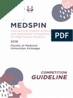 Medspin 2018 - Guideline dan Silabus Olimpiade.pdf