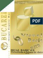 18.0 visual basic con ejercicios.pdf