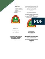 manuskrip indah.pdf