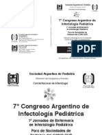programa_infecto.pdf