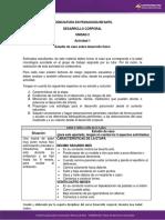 ESTUDIO SOBRE EL CASO 1.docx