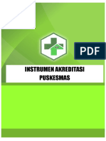 edoc.site_daftar-dokumen-ukp-bab-9docx (1).pdf