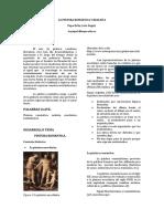 PINTURA ROMÁNICA.docx