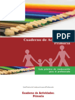 prácticas de género .pdf