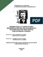 FernandezOlazabal (3).pdf