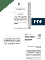 Memoria y Vida.pdf