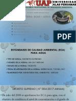ECAS_ AGUA.pptx