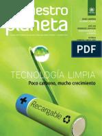 PNUMA Tecnología Limpia.pdf