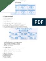 Guía De Lenguaje (1).docx