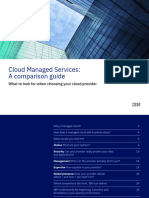 Cloud Cloud and Service Management Csm Gm Solution Guide Gmo14218usen 20171214