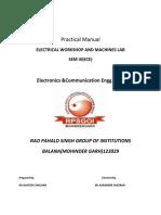 ewmlab.pdf