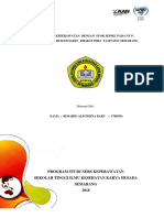 ASUHAN KEPEWATAN GERONTIK PADA TN.docx