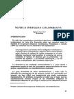 bermudez_1987_musica indigena colombiana.pdf