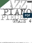 Jazz piano 4.pdf