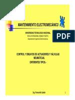 ITEM 5.2- CONTROL Y ENSAYOS DE VÁLVULAS Y ACTUADORES.pdf
