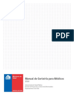 ManualGeriatria2019minsal.pdf