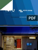 Victron Pro Digital