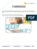 DECEMBER-DOUBLE-TONIC-2015-1.pdf