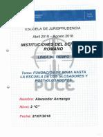 LINEA DE TIEMPO DERECHO ROMANO.pdf