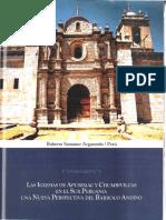 19_Samanez_Argumedo.pdf