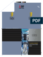 catalogo_elenessa_2008.pdf