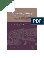 el gobierno pedagogico.pdf