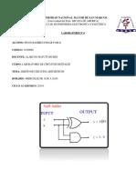 laboratorio 4 informe.pdf