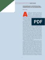 Psicanálise e antropologia_ competição ou colaboração.pdf