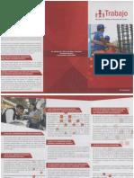 INF_JORNADA_TRABAJO.pdf