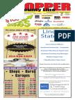 0828 County Line