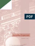 23971.pdf