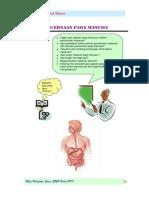 Bab. 5-VIII Sistem Pencernaan Pada Manusia (Sisca)