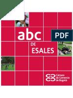 constitucion entidades sin animo de lucro.pdf