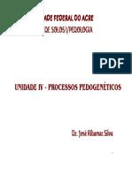Unidade_4.pdf
