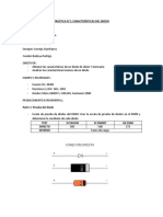 practica circuitos electronicos