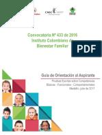 Pruebas Escritas.pdf