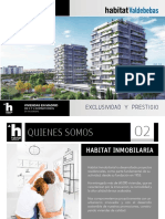 folleto_valdebebas_version_online_baja.pdf