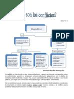 0. Marco Teorico Mediacion Conflictos