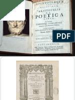 Aristoteles, POETICA- pptx [Reparado]